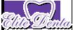 logo-elitdente-full